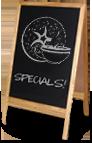 specials-icon